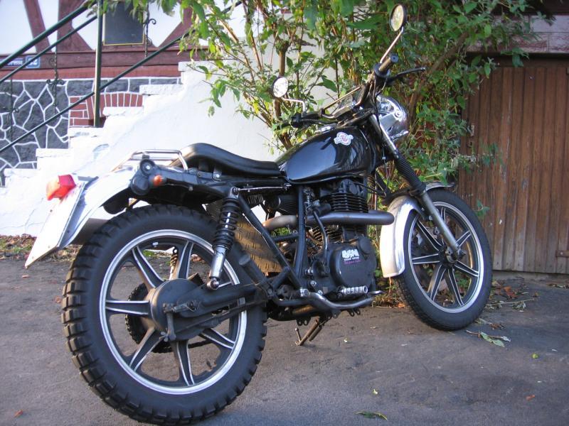 offene luftfilter biker stammtisch motorrad online24. Black Bedroom Furniture Sets. Home Design Ideas